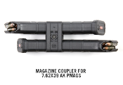 MAGLINK COUPLER for PMAG 30 AK/AKM