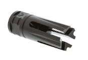 WEAPONTECH STARS Flash Hider/ Compensator - 1/2x28