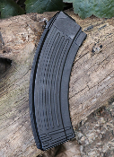 Hungarian Surplus AK47 30rd Magazines - Unissued!
