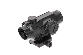 Primary Arms 1X Cyclops Prism Scope - Illuminated ACSS Reticle