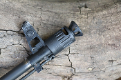 Fighter 24 Muzzle Brake Gen II