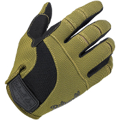 Gloves - Biltwell