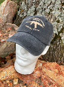 AK Operators Union Classic Hat!